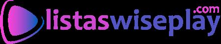 Listas Wiseplay 2018 Actualizadas
