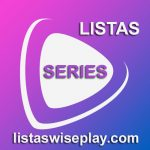 listas wiseplay series