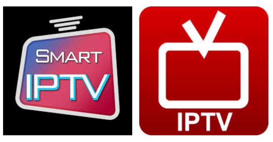 🥇 Listas IPTV: Las mejores Listas IPTV 2019 Actualizadas y Gratis