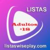 adultos wiseplay