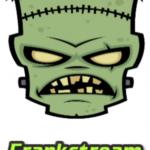 frankstream